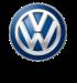 vw-logo-neu