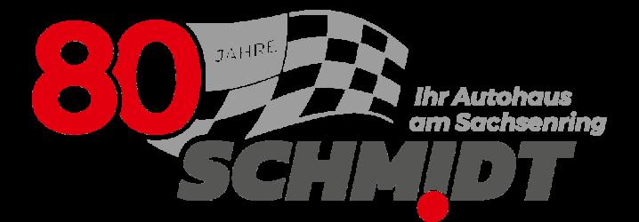 AH-SCHMI_19_003_Logo_80J_Final_RZ